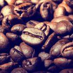 27-02-17-coffee17709
