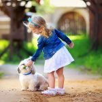 27-02-17-cute-little-girl-play-white-dog14323