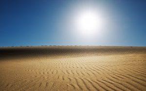 27-02-17-desert-landscape-background5228