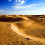27-02-17-desert-landscape8761
