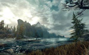 27-02-17-elder-scrolls-landscape8526