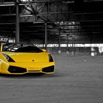 27-02-17-free-yellow-lamborghini-wallpaper5597