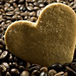 27-02-17-heart-coffee-background11822