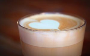 27-02-17-heart-coffee-images13654