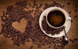 27-02-17-heart-coffee-wallpaper-hd13360