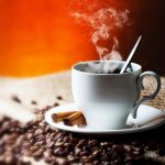 27-02-17-hot-coffee-cinnamon14167