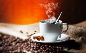 27-02-17-hot-coffee-cinnamon14167