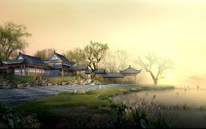 27-02-17-japan-landscape-wallpaper14972