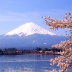 27-02-17-japanese-landscape17552