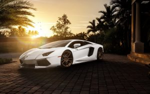 27-02-17-lamborghini-aventador-white-car-tuning-parking14701