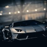 27-02-17-lamborghini-wallpaper7273