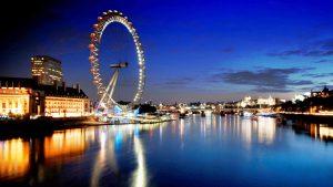 27-02-17-london-ferris-wheel-night13410