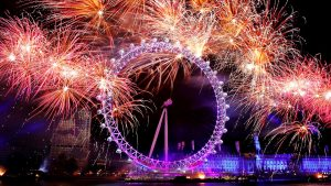 27-02-17-london-fireworks-201417792