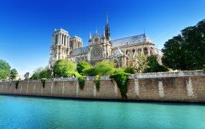 27-02-17-notre-dame-cathedral-paris10116