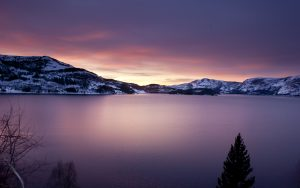 27-02-17-serene-landscape7432