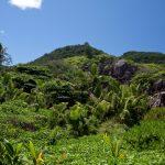 Seychelles by www