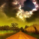 27-02-17-storm-clouds-landscape12429
