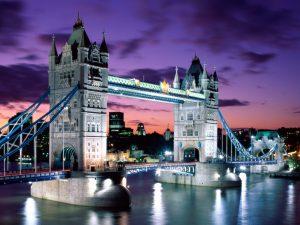 27-02-17-tower-bridge-london17161