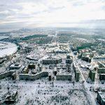 27-02-17-ukraine-landscape14239
