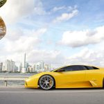 27-02-17-yellow-lamborghini-background9722