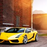 28-02-17-awesome-lamborghini-gallardo-wallpaper4632