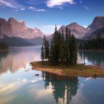 28-02-17-canada-landscape8744