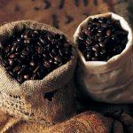 28-02-17-coffee-bags14936