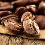28-02-17-coffee-beans-wallpaper4971