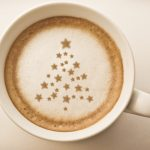 28-02-17-coffee-cup-mug-christmas-tree16386