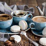 28-02-17-coffee-drink-cup-cookies-macaron-macaroon16299