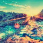 28-02-17-dreamy-landscape5269