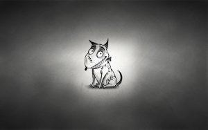 28-02-17-frankenweenie-dog-sparky17549