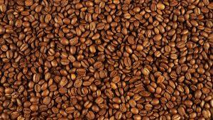 28-02-17-free-coffee-wallpaper5456