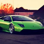 28-02-17-green-lamborghini-murcielago-wallpaper14753