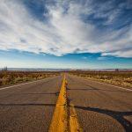 28-02-17-highway-landscape10170