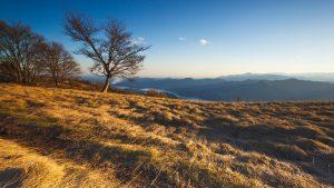 28-02-17-italian-landscape-wallpaper7456