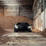 28-02-17-lamborghini-aventador-black-car17113
