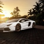 28-02-17-lamborghini-aventador-wallpapers2079