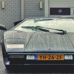 28-02-17-lamborghini-countach-classic-car-photo13452