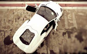 28-02-17-lamborghini-lp-700-4-aventador-car-white11829