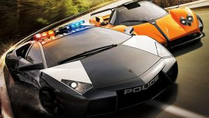 28-02-17-lamborghini-nfs-hot-pursuit10711
