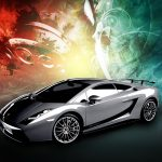 28-02-17-lamborghini-wallpapers1082