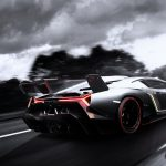 28-02-17-lamborghini-wallpapers1093