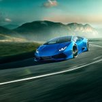 28-02-17-lamborghini-wallpapers1098
