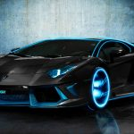 28-02-17-lamborghini-wallpapers1101