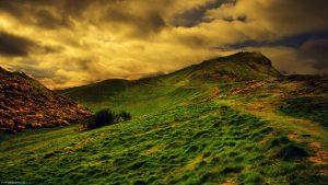 28-02-17-landscape-wallpaper-hd8752