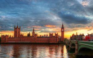 28-02-17-london-wallpaper-background-hd-dekstop17834