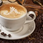 28-02-17-lovely-coffee-cup-wallpaper5875
