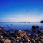 28-02-17-ocean-landscape-hd6000