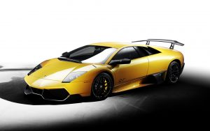 28-02-17-yellow-lamborghini-wallpapers9524